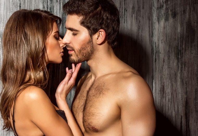 Frauen, die Sex mit verheirateten Männern haben